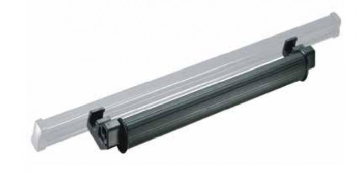 FABBRI - Loading Roller / Βοηθητικό Roller μεταφοράς φορτίου