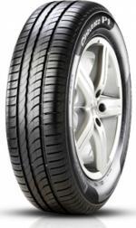 Pirelli Cinturato P1 Verde 195/65R15 91Tεως 6 ατοκες δοσεις