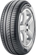 Pirelli Cinturato P1 Runflat 195/55R16 87Wεως 6 ατοκες δοσεις