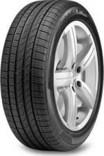 Pirelli Cinturato P7 RunFlat 225/40R18 92Yεως 6 ατοκες δοσεις