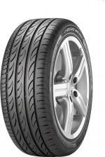 Pirelli P Zero Nero GT 245/45R17 99Yεως 6 ατοκες δοσεις