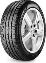 Pirelli W210 SottoZero 235/60R16 100Hεως 6 ατοκες δοσεις