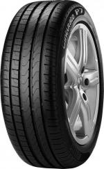 Pirelli Cinturato P7 Blue 245/45R17 99Yεως 6 ατοκες δοσεις