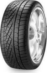 Pirelli W240 SottoZero S2 Runflat 245/45R19 102Vεως 6 ατοκες δοσεις