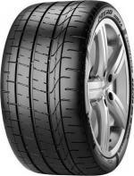 Pirelli P Zero Corsa Asimmetrico 2 245/35R19 93Yεως 6 ατοκες δοσεις