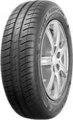 Dunlop Streetresponse 2 165/65R14 79Tεως 6 ατοκες δοσεις