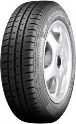 Dunlop SP Streetresponse 175/65R14 82Tεως 6 ατοκες δοσεις