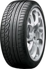 Dunlop SP Sport 01 225/50R17 94Wεως 6 ατοκες δοσεις