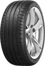 Dunlop SP Sport Maxx ROF 205/45R17 88Wεως 6 ατοκες δοσεις
