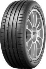Dunlop Sport Maxx RT2 275/35R18 95Yεως 6 ατοκες δοσεις