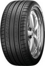 Dunlop SP Sport Maxx GT 245/45R19 102Yεως 6 ατοκες δοσεις
