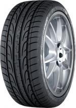 Dunlop SP Sport Maxx 285/30R20 99Yεως 6 ατοκες δοσεις