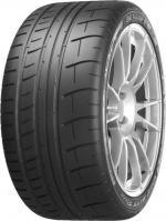 Dunlop Sport Maxx Race 255/30R20 92Yεως 6 ατοκες δοσεις