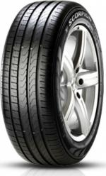 Pirelli Scorpion Verde 235/70R16 106Hεως 6 ατοκες δοσεις