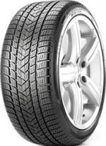 Pirelli Scorpion Winter 215/65R16 102Tεως 6 ατοκες δοσεις