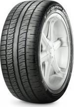 Pirelli Scorpion Zero Asimmetrico 275/40R20 106Yεως 6 ατοκες δοσεις