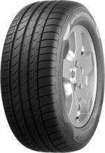 Dunlop SP Quattromaxx 235/65R17 108Vεως 6 ατοκες δοσεις