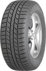 Goodyear Wrangler HP All Weather 245/70R16 107H εως 6 ατοκες δοσεις