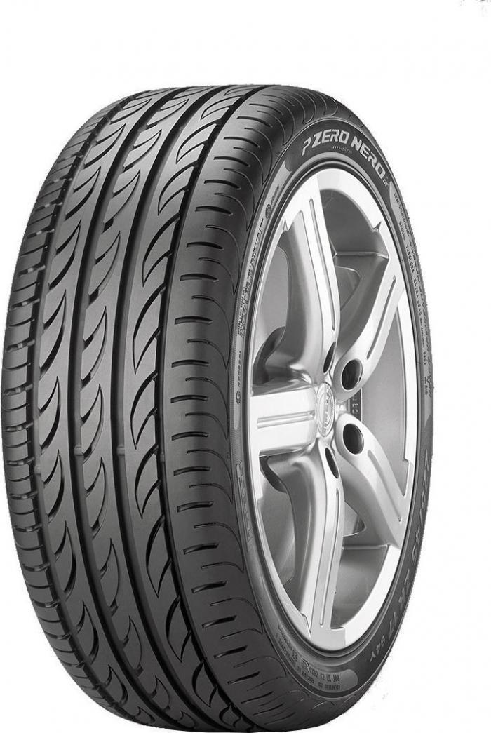 Pirelli P Zero Nero GT 225/45R17 94Yεως 6 ατοκες δοσεις