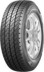Dunlop Econodrive 195/70R15 104Sεως 6 ατοκες δοσεις