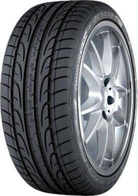 Dunlop SP Sport Maxx 215/45R16 86Hεως 6 ατοκες δοσεις