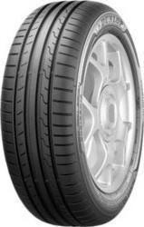 Dunlop Sport BluResponse 205/50R17 89Hεως 6 ατοκες δοσεις