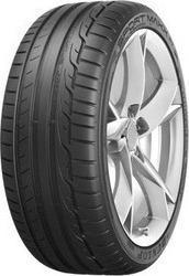 Dunlop Sport Maxx RT 225/45R18 95Yεως 6 ατοκες δοσεις