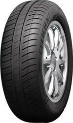 Goodyear EfficientGrip Compact 195/65R15 91T εως 6 ατοκες δοσεις