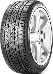 Pirelli Scorpion Winter 255/55R18 105Vεως 6 ατοκες δοσεις