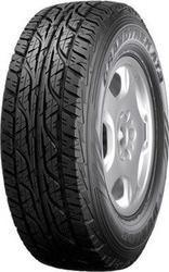 Dunlop Grandtrek AT3 275/65R17 115Hεως 6 ατοκες δοσεις