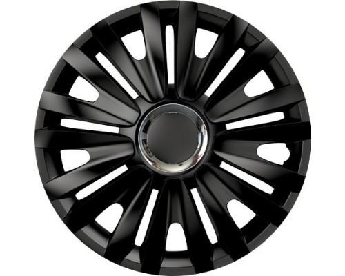 ΤΑΣΙΑ VERSACO ROYAL 15'' RC BLACK (4TMX)