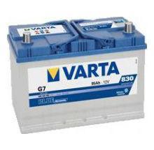 VARTA BATTERY(95AH)