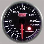 Οργανο Boost Gauge (Auto Gauge) - 441