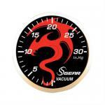 Οργανο Vacuum (SGEAR) - 1114