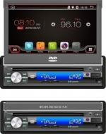 IQ-AN7600GPS DVD 1DIN (Digital IQ) - 1141