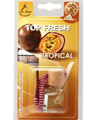 Top Fresh Tropical (Jean Albert) - 31