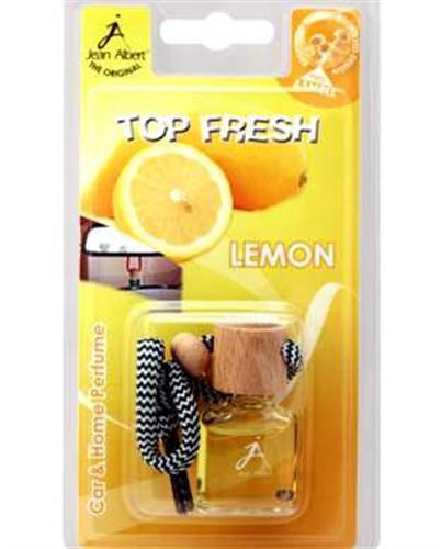 Top Fresh Lemon (Jean Albert) - 42