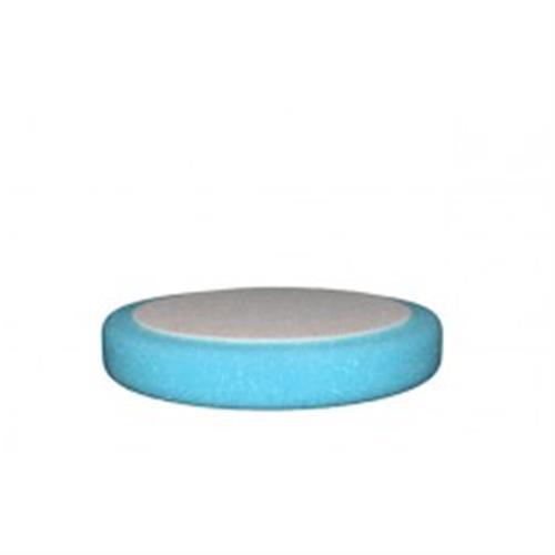 Μπλε Σφουγγάρι Μέτριο ΕΤ1502502 (ETALON) - 1239