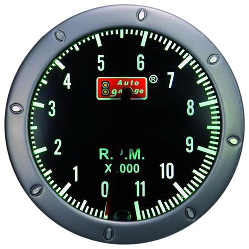 Στροφόμετρο (Auto Gauge) - 883