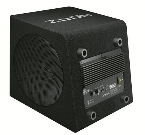 DBA 200 Dieci (HERTZ) - 21