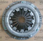 ΣΕΤ ΣΥΜΠΛ.FIAT DOBLO 1.4 06- ΚΑΙΝ. VALEO 826710 FIAT DOBLO