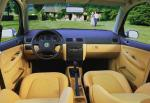 ΟΠ.ΕΞΑΤ.VW POLO 1.4 01- ΚΑΙΝ. IMASAF 071810700 SEAT IBIZA SKODA FABIA VW POLO