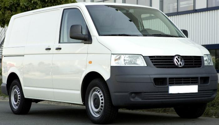 ΒΑΛΒΙΔΑ EGR ΚΑΙΝ. PIERBURG 724809380 VW MULTIVAN VW TRANSPORTER