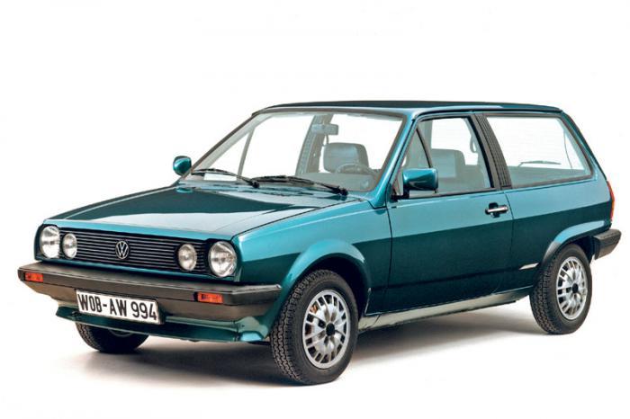 ΑΙΣΘΗΤ.Λ ΕΜΠ.VW POLO 1.3 87-90 ΚΑΙΝ. NGK 1810 VW POLO