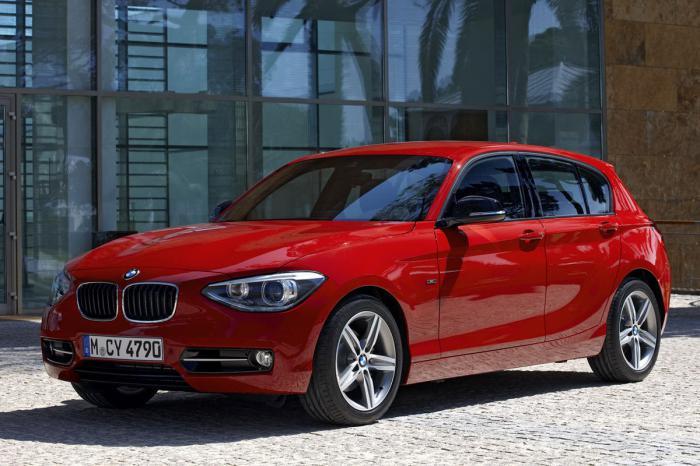 ΑΙΣΘΗΤ.Λ ΟΠ.BMW 116 E87 04- ΚΑΙΝ. NGK 1846 BMW 1 BMW 3 BMW X3
