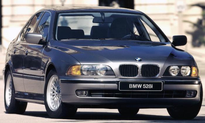 ΤΕΝΤΩΤΗΡΑΣ ΚΑΔΕΝΑΣ  BMW ΚΑΙΝ. SWAG 20100013 BMW 5 BMW 7 BMW 8 BMW X5 LAND ROVER RANGE