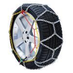 Lampa Αλυσίδες Χιονιού για 4X4 - SUV και φορτηγά Ν24.7 235/60/18 ΧΕL1611.0