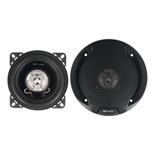Lampa ΗΧΕΙΑ XW-SERIES XW-432FR 100mm 230W 2ΤΕΜ. L4048.1