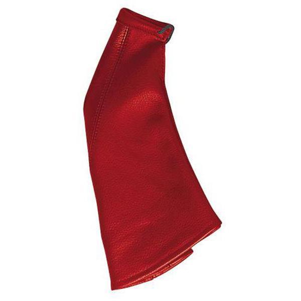 Lampa Φούσκα Χειροφρένου Kόκκινο (Red) L0505.3