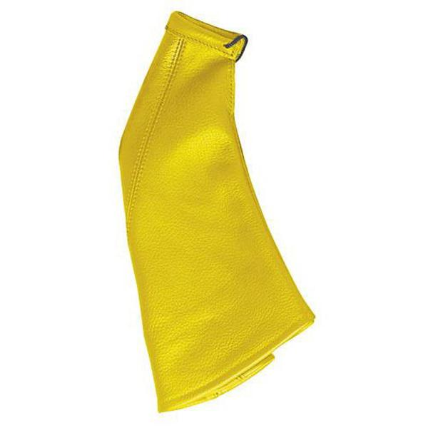 Lampa Φούσκα Χειροφρένου Κίτρινο (Yellow) L0505.4